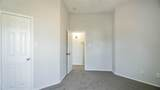 4809 Willoughby Court - Photo 17