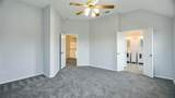 4809 Willoughby Court - Photo 19
