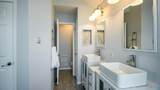4809 Willoughby Court - Photo 20