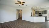 4809 Willoughby Court - Photo 4