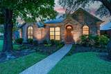 4825 Frost Hollow Drive - Photo 2