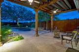 4825 Frost Hollow Drive - Photo 3