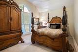 4825 Frost Hollow Drive - Photo 30