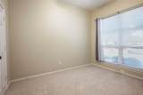 4825 Frost Hollow Drive - Photo 31