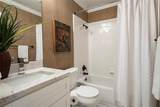 4825 Frost Hollow Drive - Photo 32