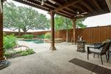 4825 Frost Hollow Drive - Photo 34