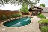 4825 Frost Hollow Drive - Photo 35