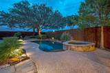 4825 Frost Hollow Drive - Photo 4