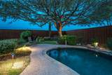 4825 Frost Hollow Drive - Photo 6