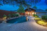 4825 Frost Hollow Drive - Photo 7