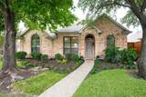 4825 Frost Hollow Drive - Photo 8