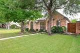 4825 Frost Hollow Drive - Photo 9