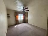 13975 Stardust Drive - Photo 11