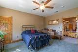 216 County Road 4779 - Photo 25