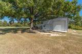 216 County Road 4779 - Photo 31