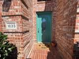 1633 Laurel Springs Court - Photo 10