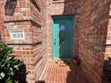 1633 Laurel Springs Court - Photo 11