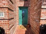 1633 Laurel Springs Court - Photo 9