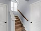 1113 English Oak Court - Photo 9