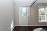3617 Stanley Avenue - Photo 10