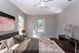 3617 Stanley Avenue - Photo 3