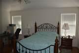 102 Hampton Place - Photo 16