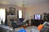 102 Hampton Place - Photo 4
