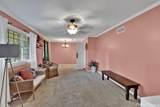 541 Meadowbrook Lane - Photo 7