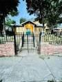 5227 Bonita Avenue - Photo 1