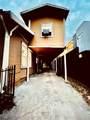 5227 Bonita Avenue - Photo 31