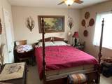 2135 Rustic Ridge Drive - Photo 15