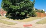 2135 Rustic Ridge Drive - Photo 16