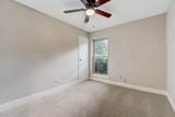 1143 Cable Creek Drive - Photo 11