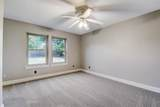 1143 Cable Creek Drive - Photo 15