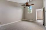 1143 Cable Creek Drive - Photo 31