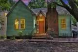 117 Merrick Street - Photo 1
