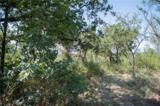 A10 Valley Vista - Photo 3
