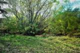 _ Bay Creek Lane - Photo 3