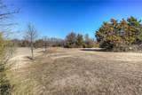 9711 Lake June Road - Photo 14