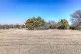 9711 Lake June Road - Photo 4