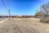 9711 Lake June Road - Photo 5