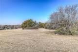 9711 Lake June Road - Photo 9