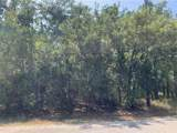 18015 Southhill Drive - Photo 1