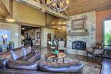 489 Clubhouse Road - Photo 7