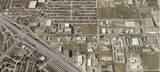 2400 Industrial Boulevard - Photo 2