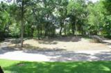 717 Kessler Lake Drive - Photo 3