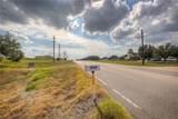 5627 Horizon Road - Photo 14