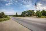 5627 Horizon Road - Photo 15