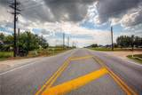 5627 Horizon Road - Photo 34