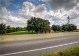 5627 Horizon Road - Photo 6